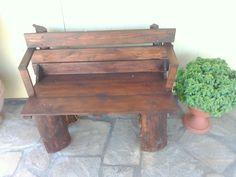 Wood!!!