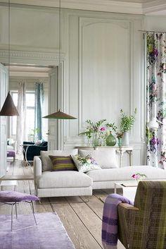 Furniture Ireland | Furniture Dublin | Furniture Meath - WildThings Interiors