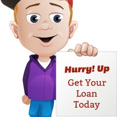 Payday loans charleston il photo 4