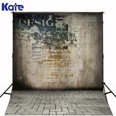$27.70 (Buy here: https://alitems.com/g/1e8d114494ebda23ff8b16525dc3e8/?i=5&ulp=https%3A%2F%2Fwww.aliexpress.com%2Fitem%2F600-300cm-20-10ft-Photography-backdrops-Graffiti-alphabet-white-floor-digital-photography-backdrop-wall-background%2F32286352733.html ) 600*300cm(20*10ft) Photography backdrops Graffiti alphabet white floor digital photography backdrop wall background for just $27.70