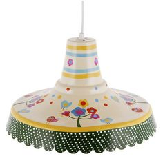Shop online for the designer collections of lamp shades at Amara. Floral Chandelier, Flower Bird, Lamp Shades, Decoration, Lamp Light, Modern Contemporary, Sweet Home, Ceiling Lights, Lighting