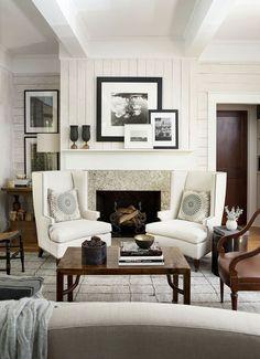 Portfolio | Robert Brown Interior Design: