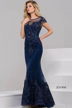 Evening dresses store toronto