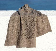 Strik til dig Archives - susanne-gustafsson. Drops Design, Shawls And Wraps, Knitwear, Knit Crochet, Fur Coat, Men Sweater, Tweed, Ravelry, Pullover