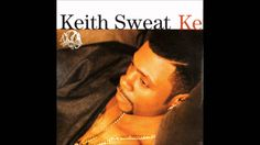 Keith Sweat - Get Up On It (Featuring Kut Klose)