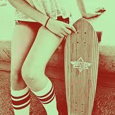70s california skateboarding - Google Search
