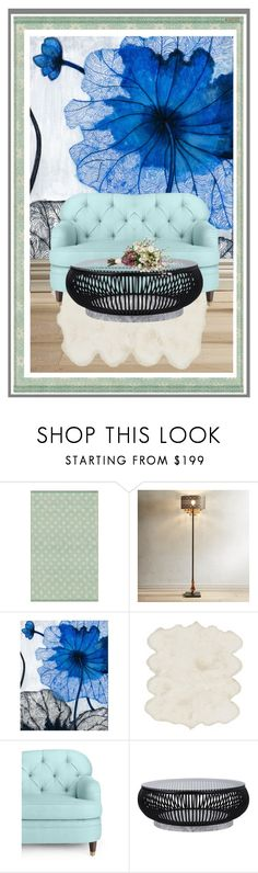 """""""Без названия #6031"""" by maria-kononets ❤ liked on Polyvore featuring interior, interiors, interior design, home, home decor, interior decorating, Beija Flor, Pier 1 Imports, Grandin Road and Kate Spade"""