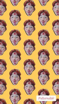 Exo Kokobop, Chanyeol, Baekhyun Wallpaper, Kpop Backgrounds, Ko Ko Bop, Exo Lockscreen, K Wallpaper, Exo Memes, Kris Wu