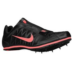 best sneakers 850bd 0e56c Nike Zoom Long Jump 4 Adult Unisex Shoes Mens 11 Womens 125 -- See this