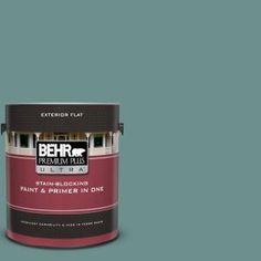 26 Exterior Paint Ideas Exterior Paint Behr Premium Plus Ultra Behr Marquee