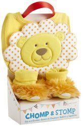 Muslin Swaddle Blanket \u2013 3 Pack, Unisex \u2013 Ziggy Baby 48 x 48 Large ...