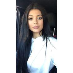 Kylie Jenner Snapchats Kylizzlesnapchats Instagram Photos Websta Kylie Jenner Snapchat Kylie Jenner Pictures