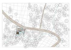 villa-paya-paya-by-aboday-architect-site-plan.jpg