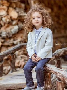 Cute Little Baby Girl, Cute Baby Girl Pictures, Beautiful Little Girls, Beautiful Children, Girl Photos, Beautiful Babies, Cute Babies, Twin Babies, Beautiful People