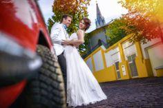 http://www.mariusmarcoci.ro/wedding/eva-mircea-weddind-day/