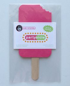 popsiclefront.gif