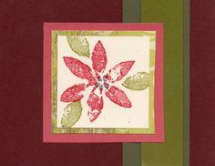 img293_by_elizard by elizard - Cards and Paper Crafts at Splitcoaststampers