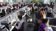 IT employees and the society Read complete story click here http://www.thehansindia.com/posts/index/2015-08-07/IT-employees-and-the-society%E2%80%8B-168451