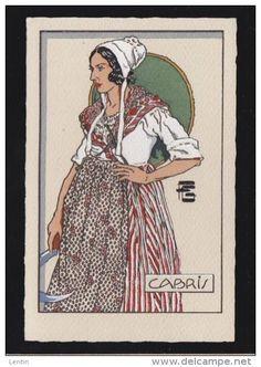 Cartes Postales > Thèmes > Illustrateurs & photographes > Illustrateurs - Signés > Fourrier, G. - Delcampe.net