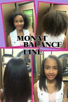 loveyourmane.mymonat.com