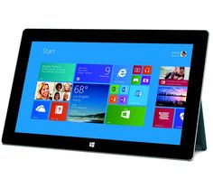 "Surface 2 10.6"" Tablet – 32 GB"
