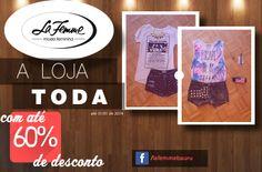 Quer Descontos em roupa infantil?   Acesse e pegue o seu www.querdescontos.com.br