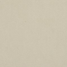 The K7088 IVORY upholstery fabric by KOVI Fabrics features Plain or Solid pattern and White or Off-White as its colors.Its a Chenille, Velvet type of upholstery fabric and it is made of 100% Woven polyester material.Its rated Exceeds 70,000 Double Rubs (Heavy Duty) which makes this upholstery fabric ideal for residential, commercial and hospitality upholstery projects and automotive upholstery projects.This upholstery fabric is 54 inches wide and is sold by the yard in 0.25 yard…