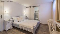 Azzardo Giulietta falikarok Led, Furniture, Home Decor, Homemade Home Decor, Home Furnishings, Decoration Home, Arredamento, Interior Decorating