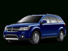 Best 25 2012 Dodge Journey Ideas On Pinterest Dodge Journey