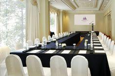 "ASEAN Green Hotel Award 2010 - 2011"" recognized by Secretary General of ASEAN in 2010"