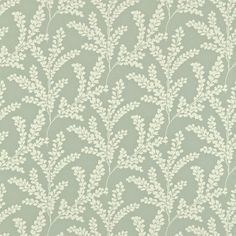 Sanderson - Traditional to contemporary, high quality designer fabrics and wallpapers | Products | British/UK Fabric and Wallpapers | Clovelly (DCLO232053) | Richmond Hill Weaves