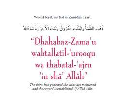 Invocation marriage islamqa