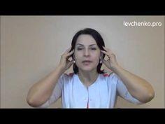 Седьмое занятие тренинга Гимнастика <em>массаж гимнастика рук маргарита левченко</em> для лица с Маргаритой Левченко