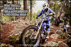 f76cendrosand: FIM TRIAL WORLD CHAMPIONSHIP ANDORRA