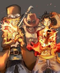 Wallpaper Iphone Disney, Wallpaper Quotes, Most Beautiful Pictures, One Piece, Anime, Fictional Characters, Art, Number, Art Background