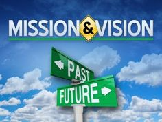Can You Align Your Business With Your Purpose, Mission & Vision