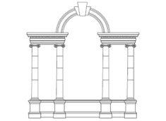 georgian architecture - Google Search