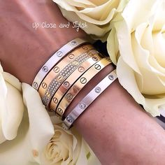 The lust list · Cartier Love Bracelet, I Love Fashion, Passion For Fashion,  Cute Jewelry, Airport 001431dfdf
