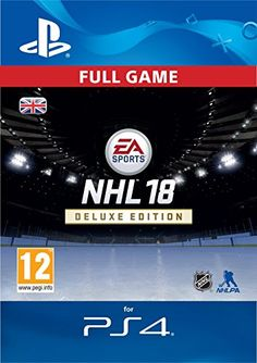 Ps4 Games, Xbox One, Nhl, Video Games, Check, Sports, Hs Sports, Videogames, Sport