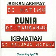 http://nasihatsahabat.com #nasihatsahabat mutiarasunnah #motivasiIslami #petuahulama #hadist #hadis #nasihatulama #fatwaulama #akhlak #akhlaq #sunnah  #aqidah #akidah #salafiyah #Muslimah #DakwahSalaf # #ManhajSalaf #Alhaq #Kajiansalaf  #kajiansunnah #Islam #ahlussunnah  #dakwahsunnah #kajiansalaf  #sunnah #tauhid #dakwahtauhid #alquran # #keutamaan #fadhilah #fadilah  #tafsir #Shahih #Shahih #bidah #ahlibidah #ahlulbidah #jadikanakhiratdihatimu #duniaditanganmu #kematiandipelupukmata