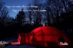 #CitationDuJour  «Soyez à vous-mêmes votre propre refuge. Soyez à vous-mêmes votre propre lumière»  - Buddha