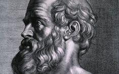 Doctor Natura: Marii medici ai Antichității, foloseau diversele p...