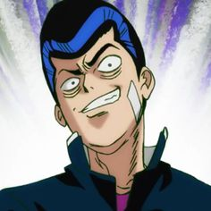 Onigawara Tenga (Mob Psycho 100)