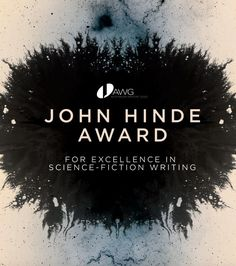 AWG - Screenwriter of acclaimed Indigenous superhero series Cleverman wins 2016 John Hinde Award for Science Fiction Superhero Series, Screenwriter, Writers, Science Fiction, Awards, Sci Fi, Sign Writer, Authors, Writer