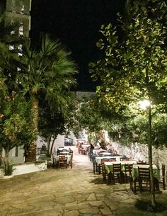 A visit to Tinos, a Greek island with wonderful beaches, seafood, wine, and tavernas serving fresh Greek food. Travel tips and more! Tinos Greece, Greek Recipes, Greek Islands, Travel Inspiration, Travel Tips, Beautiful Places, To Go, Beach, Peeps
