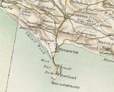 The 18 best Genealogy Dorset images on Pinterest
