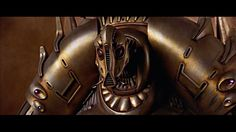 The Fifth Element: A lot easier on the eyes than Boron