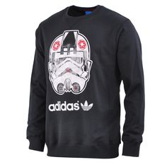 the latest 89eb6 db554 Adidas Star, Helmet, Eagle, Sweatshirt, Star Wars, Hockey Helmet, Helmets