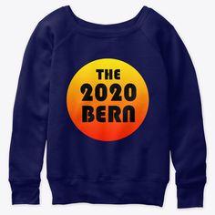 #berniesanders #the2020bern #bernie4president #feelthebern #bernietshirt #bernie #sanders #berniesandersshirt  #berniesanderstshirts#greennewdeal #medicareforall #aoc #2020elections #2020uselections #bernie2020 #berniesanders2020 #bernie for president #berniesandersbag #bernieclothes #berniepillow Bernie Sanders, Graphic Sweatshirt, T Shirt, Sweatshirts, Clothes, Supreme T Shirt, Outfits, Tee Shirt, Clothing