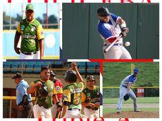 A romper el empate en la final de la Coliceba Baseball League, Puerto Rico, Baseball Cards, Sports, Hs Sports, Sport